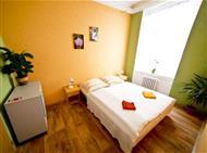Hostel SKLEP accommodation