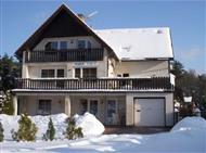 Residence Fami*** De Luxe Design