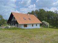 Apartmán(y) Olšinská stodola