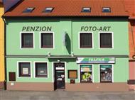 Penzion Foto-Art