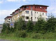 Apartmán(y) Klinovec