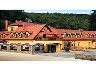 Hotel Nemojanský mlýn