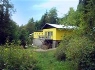 Rekreační dům CZ6946