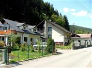 Penzion Krupka
