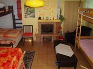 Apartmán(y) CZ7188