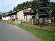 Apartmán(y) CZ7254