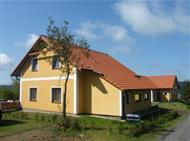 Rekreační dům Podskálí