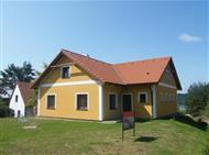 Rekreační dům CZ7685