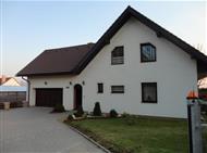Rekreační dům Zubří