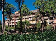 Residence Pineta Palace