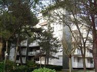 Apartm�nov� d�m Bruna