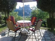 Chata Javorina