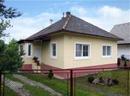 Apartmánový dům SK1648