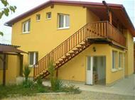 Apartmánový dům SK1735