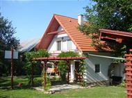 Rekreační dům SK1749
