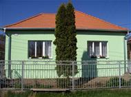 Apartmánový dům SK1910