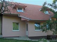 Penzion Sovička