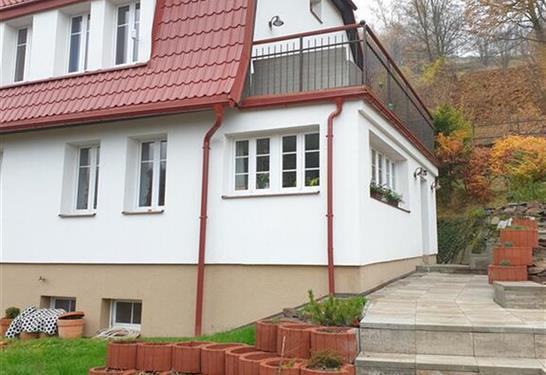 Rekreační dům Pomněnka