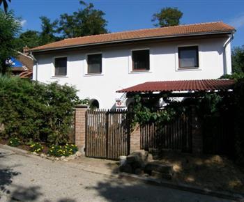 Penzion Kyjov