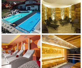 Apartmán(y) Private Luxury Apartments